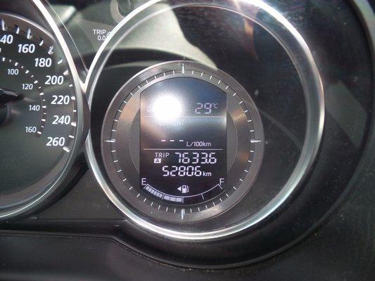 Model{id=31620, name='CX-5 TOURING', make=Make{id=567, name='Mazda', carDealerGroupId=6, catalogMakeId=6}, organizationIds=[5, 155, 173, 303], catalogModelId=null}