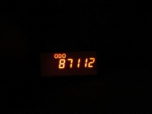 Model{id=5239, name='xD', make=Make{id=939, name='Scion', carDealerGroupId=3, catalogMakeId=39}, organizationIds=[1, 2, 19, 20, 39, 43, 44, 47, 54, 57, 59, 61, 63, 64, 65, 67, 68, 84, 88, 92, 107, 112, 114, 125, 126, 138, 163, 167, 173, 205, 210, 213, 222, 229, 233, 247, 249, 253, 303], catalogModelId=723}