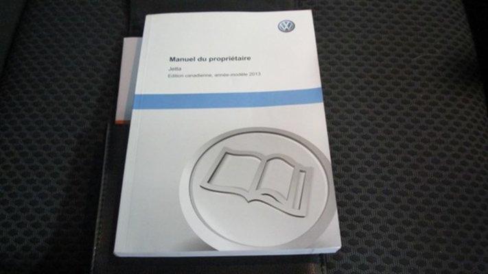 Model{id=33534, name='JETTA COMFORTLINE 2.0L', make=Make{id=586, name='Volkswagen', carDealerGroupId=1, catalogMakeId=47}, organizationIds=[303, 343], catalogModelId=null}