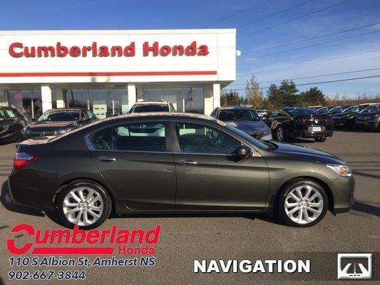 ... 2013 Honda Accord Sedan Touring   Navigation. Model{idu003d2363, Nameu003du0027 Accord Sedanu0027, Makeu003dMake