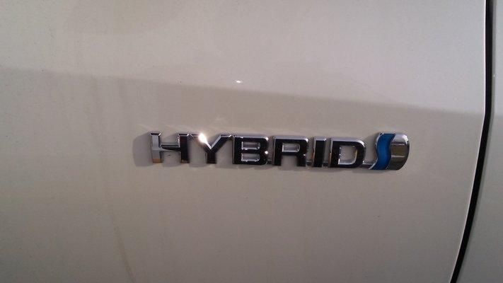 Model{id=30346, name='HIGHLANDER HYBRIDE XLE', make=Make{id=589, name='Toyota', carDealerGroupId=1, catalogMakeId=32}, organizationIds=[19, 163], catalogModelId=null}