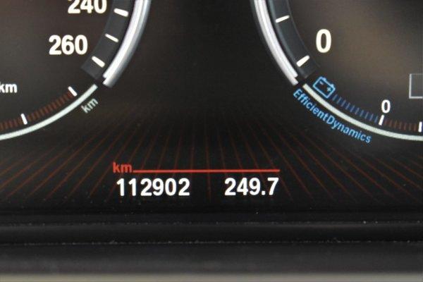 Model{id=16059, name='750i xDrive', make=Make{id=584, name='BMW', carDealerGroupId=1, catalogMakeId=51}, organizationIds=[74, 82, 160, 205, 296, 343, 352, 434, 437, 497, 535], catalogModelId=964}