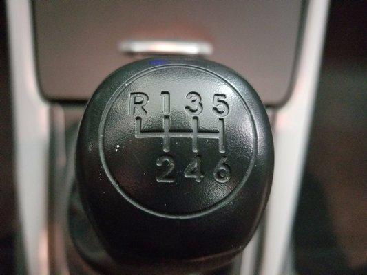Model{id=2375, name='Elantra', make=Make{id=563, name='Hyundai', carDealerGroupId=2, catalogMakeId=9}, organizationIds=[1, 2, 3, 4, 5, 6, 7, 8, 9, 10, 12, 13, 14, 15, 16, 17, 19, 20, 21, 22, 23, 24, 30, 31, 32, 34, 35, 36, 37, 38, 39, 40, 41, 42, 43, 44, 45, 46, 47, 48, 49, 50, 51, 52, 53, 54, 57, 59, 60, 61, 63, 65, 67, 68, 71, 72, 74, 81, 84, 86, 87, 88, 89, 90, 91, 92, 94, 95, 96, 97, 98, 99, 100, 101, 102, 103, 105, 106, 107, 108, 109, 112, 113, 114, 115, 117, 118, 121, 123, 125, 126, 129, 130, 132, 135, 138, 144, 148, 149, 150, 152, 153, 154, 155, 156, 158, 160, 162, 163, 164, 165, 166, 167, 168, 169, 170, 173, 174, 177, 178, 180, 181, 182, 183, 184, 185, 186, 187, 189, 191, 192, 193, 195, 196, 198, 200, 202, 203, 205, 208, 209, 210, 212, 213, 214, 216, 217, 218, 219, 220, 221, 222, 223, 224, 225, 226, 227, 228, 229, 230, 231, 232, 233, 235, 236, 237, 239, 241, 244, 246, 247, 248, 249, 251, 253, 254, 255, 258, 260, 261, 262, 263, 264, 269, 270, 272, 274, 275, 276, 277, 278, 280, 283, 284, 285, 287, 288, 289, 290, 293, 294, 296, 298, 299, 300, 303, 304, 307, 311, 312, 313, 314, 315, 319, 320, 322, 323, 324, 326, 327, 330, 331, 333, 336, 338, 340, 343, 344, 345, 346, 347, 349, 350, 351, 352, 353, 354, 357, 358, 359, 360, 364, 373, 375, 377, 389, 390, 391, 402, 407, 414, 415], catalogModelId=920}
