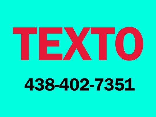 Model{id=24435, name='Forte 5-Door', make=Make{id=597, name='Kia', carDealerGroupId=1, catalogMakeId=1}, organizationIds=[1, 2, 6, 7, 9, 12, 16, 17, 19, 20, 23, 30, 35, 102, 106, 123, 155, 156, 162, 165, 167, 182, 185, 186, 187, 193, 196, 198, 203, 205, 209, 210, 213, 214, 216, 217, 218, 220, 221, 222, 226, 231, 233, 235, 239, 244, 249, 253, 254, 255, 261, 262, 263, 269, 284, 287, 288, 290, 293, 296, 303, 311, 319, 320, 323, 328, 333, 347, 349, 354, 357, 390, 404, 415], catalogModelId=13}
