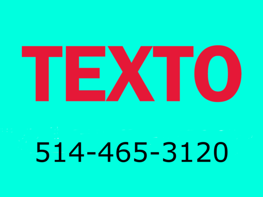 Model{id=23718, name='Rio5', make=Make{id=597, name='Kia', carDealerGroupId=1, catalogMakeId=1}, organizationIds=[1, 6, 10, 12, 19, 24, 31, 38, 43, 44, 53, 54, 59, 63, 65, 71, 72, 81, 86, 88, 92, 94, 95, 96, 102, 103, 107, 109, 112, 113, 114, 125, 129, 132, 138, 155, 160, 162, 170, 173, 174, 184, 185, 187, 198, 210, 213, 214, 223, 233, 239, 241, 261, 262, 263, 284, 287, 290, 296, 303, 320, 323, 328, 329, 333, 336, 349, 375], catalogModelId=5}
