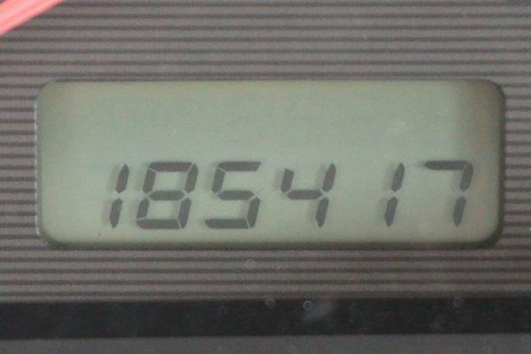 Model{id=2377, name='Accent', make=Make{id=563, name='Hyundai', carDealerGroupId=2, catalogMakeId=9}, organizationIds=[1, 2, 3, 4, 5, 6, 7, 8, 9, 10, 11, 12, 13, 14, 15, 16, 17, 18, 19, 20, 21, 22, 23, 24, 30, 31, 32, 34, 35, 36, 37, 38, 39, 40, 41, 42, 43, 44, 45, 46, 47, 48, 49, 50, 52, 53, 54, 57, 59, 61, 63, 64, 65, 67, 71, 72, 74, 81, 84, 86, 87, 88, 89, 90, 91, 92, 94, 95, 96, 97, 99, 101, 102, 103, 105, 106, 107, 108, 109, 110, 112, 113, 114, 115, 117, 118, 121, 125, 126, 129, 130, 132, 135, 138, 144, 148, 149, 150, 151, 152, 153, 154, 155, 156, 158, 160, 162, 163, 164, 165, 166, 167, 168, 169, 170, 173, 174, 176, 177, 178, 180, 181, 182, 183, 184, 185, 186, 187, 189, 192, 193, 195, 196, 197, 198, 200, 203, 205, 208, 209, 210, 213, 214, 216, 217, 218, 219, 220, 221, 222, 223, 224, 225, 226, 227, 228, 229, 230, 231, 232, 233, 235, 236, 237, 239, 240, 241, 244, 246, 247, 248, 249, 251, 253, 254, 255, 261, 262, 263, 264, 269, 270, 272, 274, 275, 276, 277, 278, 283, 284, 285, 287, 288, 290, 293, 294, 295, 296, 298, 299, 300, 303, 304, 307, 311, 312, 313, 314, 318, 319, 320, 322, 323, 324, 326, 327, 328, 330, 331, 333, 334, 336, 340, 343, 344, 345, 346, 347, 349, 350, 351, 352, 353, 354, 357, 358, 359, 360, 361, 363, 372, 373, 374, 388, 389, 390, 402, 404, 410, 411, 414, 415, 420, 427, 429, 430, 441, 443, 445, 446, 448, 449, 455, 458, 462, 473, 477, 493, 497, 506, 508, 528, 530, 541], catalogModelId=null}