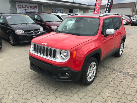 Model{id=28423, name='Renegade', make=Make{id=590, name='Jeep', carDealerGroupId=4, catalogMakeId=34}, organizationIds=[1, 5, 7, 12, 15, 24, 30, 41, 51, 52, 53, 57, 81, 94, 97, 102, 117, 149, 153, 162, 163, 185, 187, 193, 196, 200, 203, 212, 213, 221, 227, 231, 241, 243, 253, 256, 258, 261, 262, 263, 280, 288, 294, 296, 312, 314, 320, 322, 323, 332, 336, 343, 345, 352, 354, 357, 360, 369, 374, 377, 380, 382, 383, 386, 389, 390, 394, 411, 414, 434, 445, 458, 464, 474, 518, 530, 533, 596, 626], catalogModelId=null}