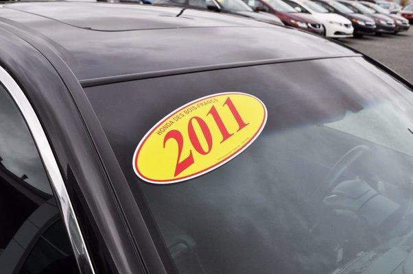 Model{id=24205, name='Accord Cpe', make=Make{id=564, name='Honda', carDealerGroupId=2, catalogMakeId=15}, organizationIds=[1, 2, 4, 5, 6, 9, 10, 12, 13, 14, 15, 16, 17, 19, 20, 23, 30, 34, 102, 121, 135, 149, 153, 155, 158, 160, 162, 165, 167, 168, 170, 173, 177, 178, 180, 182, 184, 187, 192, 193, 200, 203, 205, 209, 210, 213, 214, 218, 219, 222, 227, 229, 230, 237, 246, 247, 249, 253, 255, 270, 288, 289, 296, 304, 312, 314, 330, 340, 347, 352, 354, 357, 358, 360, 395, 397, 415, 439, 462], catalogModelId=556}