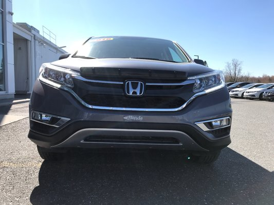 Model{id=2318, name='CR-V', make=Make{id=564, name='Honda', carDealerGroupId=2, catalogMakeId=15}, organizationIds=[1, 2, 3, 4, 5, 6, 7, 9, 10, 11, 12, 13, 14, 15, 16, 17, 19, 20, 21, 22, 23, 24, 30, 31, 32, 34, 35, 36, 38, 39, 40, 41, 42, 43, 44, 45, 46, 47, 48, 49, 50, 51, 52, 53, 54, 57, 59, 61, 63, 64, 65, 67, 68, 69, 71, 72, 74, 81, 84, 86, 87, 88, 89, 90, 91, 92, 94, 95, 96, 97, 98, 99, 100, 101, 102, 103, 105, 106, 107, 109, 112, 113, 114, 115, 117, 118, 121, 123, 125, 126, 129, 131, 132, 135, 138, 148, 149, 150, 151, 153, 155, 156, 158, 160, 162, 163, 164, 165, 166, 167, 168, 169, 170, 171, 173, 174, 177, 178, 180, 181, 182, 183, 184, 185, 186, 187, 189, 191, 192, 193, 195, 196, 197, 198, 200, 202, 203, 205, 208, 209, 210, 213, 214, 216, 217, 218, 219, 220, 221, 222, 223, 225, 226, 227, 228, 229, 230, 231, 232, 233, 234, 235, 236, 237, 240, 241, 243, 244, 246, 247, 248, 249, 250, 251, 253, 254, 255, 258, 260, 261, 262, 263, 264, 269, 270, 272, 274, 275, 276, 278, 283, 284, 288, 290, 293, 294, 295, 296, 300, 303, 304, 307, 311, 312, 313, 314, 315, 318, 319, 320, 321, 322, 323, 326, 327, 332, 333, 334, 335, 336, 340, 342, 343, 344, 346, 347, 349, 350, 352, 353, 354, 357, 358, 359, 360, 361, 363, 370, 372, 374, 375, 387, 388, 389, 395, 397, 400, 402, 403, 404, 409, 410, 414, 415, 418, 420, 427, 429, 430, 434, 435, 439, 440, 441, 443, 445, 446, 448, 449, 452, 453, 458, 459, 460, 462, 464, 471, 476, 477, 481, 483, 484, 485, 497, 508, 520, 530, 541, 546], catalogModelId=560}