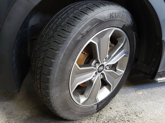 Model{id=31291, name='SANTA FE XL 3.3L PREMIUM AWD', make=Make{id=563, name='Hyundai', carDealerGroupId=2, catalogMakeId=9}, organizationIds=[193, 225, 303, 347, 354], catalogModelId=null}