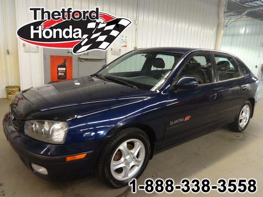 ... 2002 Hyundai Elantra GT AUTOMATIQUE. Model{idu003d2375, Nameu003du0027Elantrau0027,  Makeu003dMake{