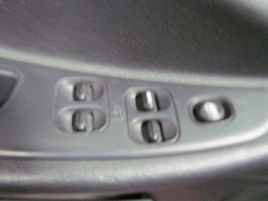 Model{id=3515, name='Sebring sdn', make=Make{id=571, name='Chrysler', carDealerGroupId=1, catalogMakeId=36}, organizationIds=[1, 2, 4, 5, 7, 9, 12, 19, 20, 23, 30, 39, 117, 149, 153, 156, 158, 160, 162, 180, 181, 187, 193, 196, 198, 203, 210, 213, 218, 221, 222, 229, 235, 307, 312], catalogModelId=null}