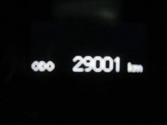 Model{id=2626, name='Corolla', make=Make{id=589, name='Toyota', carDealerGroupId=1, catalogMakeId=32}, organizationIds=[1, 2, 3, 4, 5, 6, 7, 8, 9, 10, 11, 12, 13, 14, 15, 16, 17, 18, 19, 20, 21, 22, 23, 24, 30, 31, 32, 34, 35, 36, 37, 38, 39, 40, 41, 42, 43, 44, 45, 46, 47, 48, 49, 50, 51, 52, 53, 54, 57, 59, 60, 61, 63, 64, 65, 67, 68, 71, 72, 74, 81, 84, 86, 87, 88, 89, 90, 91, 92, 94, 95, 96, 97, 99, 101, 102, 103, 105, 106, 107, 108, 109, 112, 113, 114, 115, 117, 118, 121, 123, 125, 126, 129, 131, 132, 135, 138, 144, 147, 148, 149, 150, 151, 152, 153, 154, 155, 156, 158, 160, 162, 163, 164, 165, 166, 167, 168, 169, 170, 173, 174, 176, 177, 178, 180, 181, 182, 183, 185, 186, 187, 189, 191, 192, 193, 195, 196, 197, 198, 200, 202, 203, 205, 208, 209, 210, 213, 214, 216, 217, 218, 219, 220, 221, 222, 223, 225, 226, 227, 228, 229, 230, 231, 232, 233, 235, 236, 237, 239, 240, 241, 243, 244, 246, 247, 249, 251, 253, 254, 255, 258, 260, 261, 262, 263, 264, 269, 270, 272, 275, 276, 277, 280, 283, 284, 287, 288, 289, 290, 293, 294, 295, 296, 300, 303, 304, 307, 311, 312, 313, 314, 318, 319, 320, 321, 326], catalogModelId=609}
