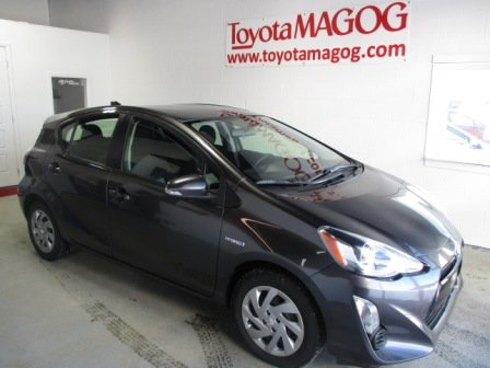 Model{id=24568, name='Prius C', make=Make{id=589, name='Toyota', carDealerGroupId=1, catalogMakeId=32}, organizationIds=[1, 2, 4, 5, 6, 7, 9, 12, 19, 20, 24, 30, 39, 57, 65, 67, 71, 81, 84, 86, 87, 88, 91, 94, 96, 97, 101, 102, 105, 106, 109, 112, 114, 125, 126, 151, 160, 162, 163, 167, 173, 174, 178, 180, 187, 195, 202, 205, 209, 210, 213, 222, 223, 224, 228, 229, 233, 236, 237, 240, 243, 247, 253, 270, 288, 289, 296, 303, 304, 313, 314, 318, 319, 320, 323, 333, 336, 343, 344, 350, 351, 352, 354, 359, 364, 373, 387, 400, 402, 404, 410, 414, 415, 449, 460, 493, 497, 499, 521, 524, 539, 543, 553, 557, 558, 564, 571, 592, 600, 616, 632, 639, 653], catalogModelId=618}