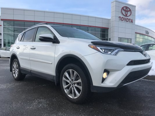 Model{id=2365, name='RAV4', make=Make{id=589, name='Toyota', carDealerGroupId=1, catalogMakeId=32}, organizationIds=[1, 2, 3, 4, 5, 6, 7, 8, 9, 10, 11, 12, 13, 14, 15, 16, 17, 19, 20, 21, 23, 24, 30, 31, 34, 35, 37, 38, 39, 40, 41, 42, 43, 44, 45, 46, 47, 49, 51, 52, 53, 54, 57, 59, 63, 64, 65, 67, 68, 71, 72, 74, 81, 84, 86, 87, 88, 89, 90, 91, 92, 94, 95, 96, 97, 98, 99, 100, 101, 102, 103, 105, 106, 107, 109, 112, 113, 114, 115, 117, 118, 121, 123, 125, 126, 129, 131, 135, 138, 144, 147, 149, 150, 151, 153, 154, 155, 156, 158, 160, 162, 163, 166, 167, 168, 169, 170, 173, 174, 176, 177, 178, 180, 181, 182, 183, 184, 186, 187, 189, 191, 193, 195, 196, 197, 198, 200, 202, 203, 205, 208, 209, 210, 212, 213, 214, 216, 217, 218, 219, 220, 221, 222, 223, 224, 225, 226, 227, 228, 229, 230, 231, 232, 233, 235, 236, 237, 239, 240, 241, 243, 244, 246, 247, 249, 251, 253, 254, 255, 256, 258, 260, 261, 262, 263, 269, 270, 271, 272, 275, 276, 277, 278, 283, 284, 288, 289, 290, 293, 294, 295, 296, 298, 300, 303, 304, 307, 311, 312, 313, 314, 318, 319, 320, 321, 322, 323, 326, 327, 331, 332, 333, 336, 343, 344, 345, 346, 347, 349, 350, 351, 352, 353, 354, 356, 357, 358, 359, 360, 361, 363, 364, 368, 372, 373, 374, 377, 387, 390, 394, 395, 397, 400, 402, 404, 410, 411, 414, 415, 420, 427, 429, 430, 434, 435, 436, 439, 441, 442, 443, 448, 449, 452, 457, 458, 459, 460, 462, 468, 470, 471, 473, 474, 475, 478, 481, 483, 484, 485, 497, 521, 524, 526, 530, 539, 540, 541, 543, 547, 557], catalogModelId=622}