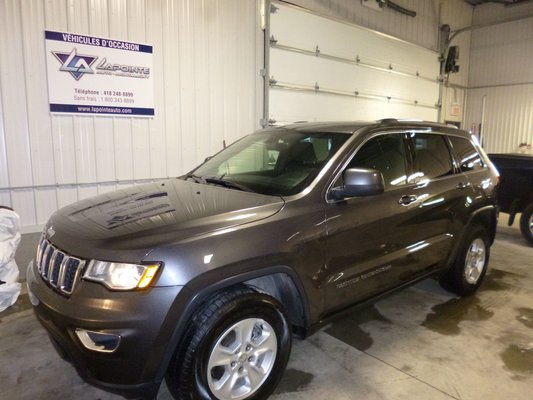 Model{id=2414, name='Grand Cherokee', make=Make{id=590, name='Jeep', carDealerGroupId=4, catalogMakeId=34}, organizationIds=[1, 2, 4, 5, 6, 7, 9, 10, 12, 13, 15, 16, 17, 19, 20, 22, 23, 24, 30, 31, 34, 35, 36, 37, 38, 39, 40, 41, 42, 43, 44, 45, 46, 47, 48, 49, 50, 51, 52, 53, 54, 57, 59, 61, 65, 68, 69, 71, 72, 74, 81, 82, 84, 86, 87, 88, 89, 91, 92, 94, 95, 96, 97, 98, 100, 101, 102, 103, 105, 107, 110, 112, 113, 114, 115, 117, 118, 123, 125, 129, 132, 135, 138, 144, 147, 149, 150, 153, 155, 156, 158, 160, 161, 162, 163, 165, 166, 167, 168, 170, 173, 180, 181, 182, 185, 187, 192, 193, 197, 200, 203, 205, 209, 210, 211, 212, 213, 214, 218, 220, 221, 222, 223, 224, 225, 227, 229, 231, 233, 235, 236, 237, 239, 241, 243, 244, 246, 247, 249, 253, 254, 255, 256, 258, 260, 261, 262, 263, 269, 270, 271, 272, 275, 276, 280, 284, 288, 294, 296, 298, 300, 303, 304, 312, 313, 314, 317, 318, 320, 321, 322, 323, 324, 326, 327, 331, 332, 333, 335, 336, 338, 340, 342, 343, 344, 345, 346, 347, 349, 350, 352, 353, 354, 357, 359, 361, 363, 365, 366, 369, 372, 374, 377, 378, 380, 382, 383, 385, 386, 390, 394, 397, 398, 402, 403, 404, 408, 410, 411, 414, 415, 420, 425, 427, 429, 430, 434, 435, 436, 437, 438, 439, 441, 442, 443, 445, 446, 448, 449, 450, 451, 453, 457, 458, 459, 461, 462, 463, 464, 471, 473, 474, 477, 481, 483, 493, 496, 497, 499, 518, 520, 528, 529, 530, 535, 540, 544, 545, 550, 551, 555, 556, 559, 561, 563, 570, 571, 575, 592, 593, 596, 599, 604, 607, 609, 615, 621, 622, 626, 627, 632, 634, 644, 646, 650, 652, 658, 664, 668, 674], catalogModelId=670}