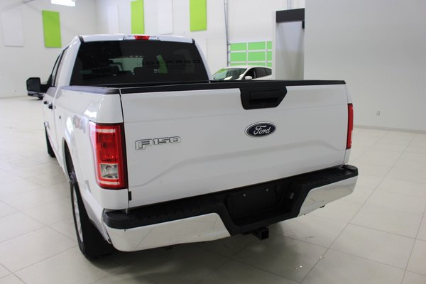 Model{id=2308, name='F-150', make=Make{id=562, name='Ford', carDealerGroupId=2, catalogMakeId=33}, organizationIds=[1, 2, 3, 4, 5, 6, 7, 8, 9, 10, 11, 12, 13, 14, 15, 16, 17, 19, 20, 23, 24, 30, 31, 32, 34, 35, 36, 37, 38, 39, 40, 41, 42, 43, 44, 45, 46, 47, 48, 49, 52, 53, 54, 57, 59, 63, 64, 65, 67, 71, 72, 74, 81, 82, 84, 86, 87, 88, 89, 91, 92, 94, 95, 96, 97, 98, 99, 100, 101, 102, 103, 105, 106, 107, 109, 112, 113, 114, 117, 118, 123, 125, 129, 130, 132, 135, 144, 145, 149, 150, 152, 153, 155, 156, 158, 160, 161, 162, 163, 164, 165, 166, 167, 168, 169, 170, 171, 173, 174, 175, 176, 177, 178, 180, 181, 182, 183, 184, 185, 186, 187, 189, 191, 192, 193, 195, 196, 197, 198, 200, 202, 203, 205, 207, 208, 209, 210, 212, 213, 214, 216, 217, 218, 219, 220, 221, 222, 223, 224, 225, 226, 227, 228, 229, 230, 231, 232, 233, 234, 235, 236, 237, 239, 240, 241, 243, 244, 246, 247, 249, 253, 254, 255, 256, 258, 260, 261, 262, 263, 264, 269, 270, 272, 274, 280, 284, 288, 289, 290, 293, 295, 296, 297, 298, 299, 300, 303, 307, 311, 312, 313, 314, 317, 318, 319, 320, 321, 322, 323, 324, 326, 327, 331, 332, 333, 334, 335, 336, 338, 340, 342, 343, 344, 345, 347, 352, 353, 354, 357, 358, 363, 365, 367, 368, 370, 372, 373, 374, 376, 384, 388, 390, 391, 392, 394, 395, 397, 399, 402, 403, 407, 410, 411, 414, 415, 420, 425, 429, 434, 435, 437, 439, 443, 445, 446, 455, 458, 471, 474, 477, 484, 497, 508], catalogModelId=910}