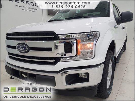 Model{id=2308, name='F-150', make=Make{id=562, name='Ford', carDealerGroupId=2, catalogMakeId=33}, organizationIds=[1, 2, 3, 4, 5, 6, 7, 8, 9, 10, 11, 12, 13, 14, 15, 16, 17, 19, 20, 23, 24, 30, 31, 32, 34, 35, 36, 37, 38, 39, 40, 41, 42, 43, 44, 45, 46, 47, 48, 49, 52, 53, 54, 57, 59, 63, 64, 65, 67, 71, 72, 74, 81, 82, 84, 86, 87, 88, 89, 91, 92, 94, 95, 96, 97, 98, 99, 100, 101, 102, 103, 105, 106, 107, 109, 112, 113, 114, 117, 118, 123, 125, 129, 130, 132, 135, 144, 145, 149, 150, 152, 153, 155, 156, 158, 160, 161, 162, 163, 164, 165, 166, 167, 168, 169, 170, 171, 173, 174, 175, 176, 177, 178, 180, 181, 182, 183, 184, 185, 186, 187, 189, 191, 192, 193, 195, 196, 197, 198, 200, 202, 203, 205, 207, 208, 209, 210, 212, 213, 214, 216, 217, 218, 219, 220, 221, 222, 223, 224, 225, 226, 227, 228, 229, 230, 231, 232, 233, 234, 235, 236, 237, 239, 240, 241, 243, 244, 246, 247, 249, 253, 254, 255, 256, 258, 260, 261, 262, 263, 264, 269, 270, 272, 274, 280, 284, 288, 289, 290, 293, 294, 295, 296, 297, 298, 299, 300, 303, 304, 307, 311, 312, 313, 314, 317, 318, 319, 320, 321, 322, 323, 324, 326, 327, 331, 332, 333, 334, 335, 336, 338, 340, 342, 343, 344, 345, 346, 347, 352, 353, 354, 355, 357, 358, 360, 363, 365, 367, 368, 370, 372, 373, 374, 376, 384, 388, 390, 391, 392, 394, 395, 397, 399, 402, 403, 404, 407, 410, 411, 414, 415, 420, 425, 429, 430, 434, 435, 437, 439, 441, 442, 443, 445, 446, 448, 452, 453, 454, 455, 458, 464, 468, 470, 471, 474, 476, 477, 481, 483, 484, 485, 493, 495, 497, 508, 511, 517, 518, 520, 524, 530, 533, 539, 541, 544, 546, 551, 556, 561, 568, 571, 577, 591, 592, 593], catalogModelId=910}
