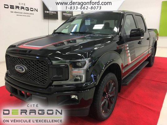Model{id=2308, name='F-150', make=Make{id=562, name='Ford', carDealerGroupId=2, catalogMakeId=33}, organizationIds=[1, 2, 3, 4, 5, 6, 7, 8, 9, 10, 11, 12, 13, 14, 15, 16, 17, 19, 20, 23, 24, 30, 31, 32, 34, 35, 36, 37, 38, 39, 40, 41, 42, 43, 44, 45, 46, 47, 48, 49, 52, 53, 54, 57, 59, 63, 64, 65, 67, 71, 72, 74, 81, 82, 84, 86, 87, 88, 89, 91, 92, 94, 95, 96, 97, 98, 99, 100, 101, 102, 103, 105, 106, 107, 109, 112, 113, 114, 117, 118, 123, 125, 129, 130, 132, 135, 144, 145, 149, 150, 152, 153, 155, 156, 158, 160, 161, 162, 163, 164, 165, 166, 167, 168, 169, 170, 171, 173, 174, 175, 176, 177, 178, 180, 181, 182, 183, 184, 185, 186, 187, 189, 191, 192, 193, 195, 196, 197, 198, 200, 202, 203, 205, 207, 208, 209, 210, 212, 213, 214, 216, 217, 218, 219, 220, 221, 222, 223, 224, 225, 226, 227, 228, 229, 230, 231, 232, 233, 234, 235, 236, 237, 239, 240, 241, 243, 244, 246, 247, 249, 253, 254, 255, 256, 258, 260, 261, 262, 263, 264, 269, 270, 272, 274, 280, 284, 288, 289, 290, 293, 294, 295, 296, 297, 298, 299, 300, 303, 304, 307, 311, 312, 313, 314, 317, 318, 319, 320, 321, 322, 323, 324, 326, 327, 331, 332, 333, 334, 335, 336, 338, 340, 342, 343, 344, 345, 346, 347, 351, 352, 353, 354, 355, 357, 358, 360, 363, 365, 367, 368, 370, 372, 373, 374, 376, 384, 386, 388, 390, 391, 392, 394, 395, 397, 399, 402, 403, 404, 407, 410, 411, 414, 415, 419, 420, 425, 429, 430, 434, 435, 437, 439, 440, 441, 442, 443, 445, 446, 448, 450, 451, 452, 453, 454, 455, 458, 464, 468, 470, 471, 474, 475, 476, 477, 481, 483, 484, 485, 492, 493, 495, 496, 497, 499, 502, 506, 508, 511, 517, 518, 520, 524, 530, 533, 539, 541, 543, 544, 546, 551, 552, 556, 561, 568, 571, 577, 580, 581, 591, 592, 593, 596, 600, 604, 607, 610, 612, 625, 640, 642, 643, 644, 646, 648, 650, 651, 654, 658, 659, 660, 661, 665, 666, 668, 669, 673, 678], catalogModelId=910}