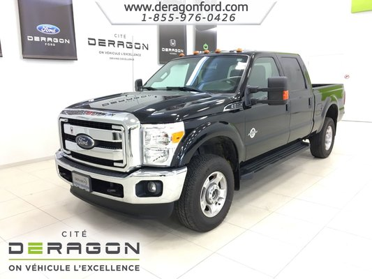 Model{id=5001, name='F250', make=Make{id=562, name='Ford', carDealerGroupId=2, catalogMakeId=33}, organizationIds=[5, 6, 9, 21, 30, 37, 144, 160, 162, 181, 198, 205, 275, 283, 296, 303, 314, 320, 336, 338, 353, 354, 357, 415, 427, 439, 489, 506], catalogModelId=688}
