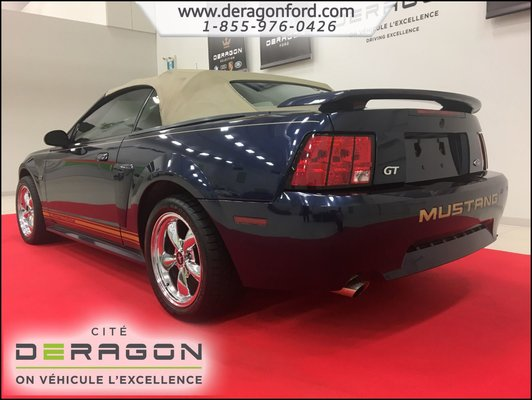 Model{id=2379, name='Mustang', make=Make{id=562, name='Ford', carDealerGroupId=2, catalogMakeId=33}, organizationIds=[1, 2, 4, 5, 6, 7, 9, 10, 11, 12, 13, 14, 15, 16, 17, 18, 19, 20, 22, 23, 24, 30, 31, 32, 35, 36, 37, 38, 39, 41, 43, 44, 45, 46, 47, 49, 51, 52, 53, 54, 57, 59, 61, 65, 67, 68, 70, 71, 72, 74, 81, 82, 84, 86, 87, 88, 89, 91, 92, 94, 95, 96, 97, 99, 100, 101, 102, 103, 105, 106, 107, 108, 109, 110, 112, 113, 114, 118, 123, 125, 129, 130, 132, 135, 138, 144, 145, 149, 150, 152, 153, 155, 156, 158, 160, 162, 164, 166, 167, 169, 170, 173, 174, 175, 176, 177, 178, 180, 181, 182, 183, 184, 185, 186, 187, 189, 191, 192, 193, 197, 198, 200, 202, 203, 205, 207, 208, 209, 210, 213, 214, 216, 217, 218, 219, 220, 221, 222, 223, 224, 225, 226, 227, 229, 231, 233, 234, 235, 237, 241, 243, 244, 246, 247, 249, 253, 255, 258, 260, 261, 262, 263, 264, 269, 270, 272, 275, 276, 280, 283, 284, 288, 293, 294, 295, 296, 297, 298, 300, 303, 304, 307, 311, 312, 314, 315, 320, 322, 323, 324, 327, 332, 333, 336, 338, 340, 342, 343, 344, 346, 347, 352, 353, 354, 355, 357, 363, 365, 367, 368, 372, 373, 375, 376, 384, 386, 389, 395, 397, 398, 399, 402, 403, 407, 410, 411, 414, 415, 420, 425, 427, 429, 434, 439, 443, 445, 449, 530], catalogModelId=645}