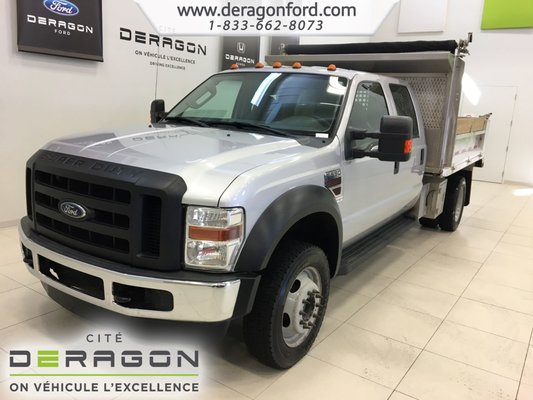 Model{id=22223, name='Super duty F-550 DRW', make=Make{id=562, name='Ford', carDealerGroupId=2, catalogMakeId=33}, organizationIds=[5, 7, 144, 150, 160, 162, 175, 181, 192, 198, 303, 314, 338, 354, 372, 439, 445, 625], catalogModelId=null}