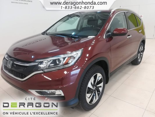 Model{id=2318, name='CR-V', make=Make{id=564, name='Honda', carDealerGroupId=2, catalogMakeId=15}, organizationIds=[1, 2, 3, 4, 5, 6, 7, 9, 10, 11, 12, 13, 14, 15, 16, 17, 19, 20, 21, 22, 23, 24, 30, 31, 32, 34, 35, 36, 38, 39, 40, 41, 42, 43, 44, 45, 46, 47, 48, 49, 50, 51, 52, 53, 54, 57, 59, 61, 63, 64, 65, 67, 68, 69, 71, 72, 74, 81, 84, 86, 87, 88, 89, 90, 91, 92, 94, 95, 96, 97, 98, 99, 100, 101, 102, 103, 105, 106, 107, 109, 112, 113, 114, 115, 117, 118, 121, 123, 125, 126, 129, 131, 132, 135, 138, 148, 149, 150, 151, 153, 155, 156, 158, 160, 162, 163, 164, 165, 166, 167, 168, 169, 170, 171, 173, 174, 177, 178, 180, 181, 182, 183, 184, 185, 186, 187, 189, 191, 192, 193, 195, 196, 197, 198, 200, 202, 203, 205, 208, 209, 210, 213, 214, 216, 217, 218, 219, 220, 221, 222, 223, 224, 225, 226, 227, 228, 229, 230, 231, 232, 233, 234, 235, 236, 237, 240, 241, 243, 244, 246, 247, 248, 249, 250, 251, 253, 254, 255, 258, 260, 261, 262, 263, 264, 269, 270, 271, 272, 274, 275, 276, 278, 283, 284, 285, 287, 288, 290, 293, 294, 295, 296, 298, 300, 303, 304, 307, 311, 312, 313, 314, 315, 318, 319, 320, 321, 322, 323, 324, 326, 327, 332, 333, 334, 335, 336, 338, 340, 342, 343, 344, 345, 346, 347, 349, 350, 352, 353, 354, 357, 358, 359, 360, 361, 363, 370, 372, 374, 375, 386, 387, 388, 389, 390, 394, 395, 397, 398, 400, 402, 403, 404, 409, 410, 411, 414, 415, 417, 418, 420, 425, 427, 429, 430, 434, 435, 436, 437, 438, 439, 440, 441, 442, 443, 444, 445, 446, 447, 448, 449, 450, 451, 452, 453, 457, 458, 459, 460, 462, 464, 468, 470, 471, 473, 474, 476, 477, 478, 481, 483, 484, 485, 492, 493, 494, 496, 497, 499, 502, 506, 508, 511, 516, 517, 520, 521, 524, 526, 529, 530, 533, 534, 539, 541, 543, 544, 545, 546, 547, 551, 552, 553, 556, 559, 561, 563, 565, 571, 578, 593, 594, 595, 600, 604, 607, 608, 612, 615, 616, 617, 620, 631, 632, 633, 634, 635, 636, 637, 638, 641, 644, 646, 650, 651, 653, 654, 655, 657, 658, 659, 662, 663, 664, 666, 667, 668, 669, 671, 673, 676, 680, 686, 704, 705, 715], catalogModelId=560}