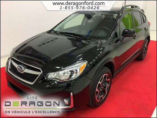 Model{id=28291, name='Crosstrek', make=Make{id=802, name='Subaru', carDealerGroupId=2, catalogMakeId=48}, organizationIds=[1, 19, 20, 24, 30, 41, 57, 60, 167, 181, 202, 205, 210, 218, 220, 230, 232, 243, 272, 293, 296, 336, 343, 344, 356, 357, 402, 404, 420, 427, 429, 439, 451, 475, 498, 526, 539], catalogModelId=null}