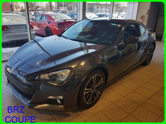 Model{id=26550, name='BRZ Coupe', make=Make{id=802, name='Subaru', carDealerGroupId=2, catalogMakeId=48}, organizationIds=[5, 60, 402, 460], catalogModelId=894}