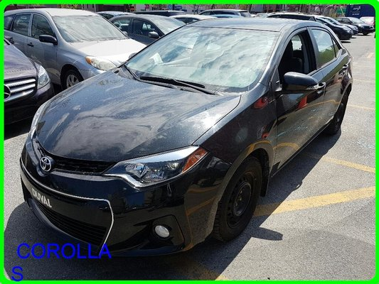Model{id=24756, name='COROLLA S', make=Make{id=589, name='Toyota', carDealerGroupId=1, catalogMakeId=32}, organizationIds=[31, 51, 60, 123, 153, 155, 158, 160, 162, 173, 183, 191, 205, 222, 225, 229, 247, 295, 296, 303, 313, 336, 353, 357, 400, 415, 460], catalogModelId=609}