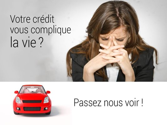 Model{id=25094, name='RAV4 2WD LE', make=Make{id=589, name='Toyota', carDealerGroupId=1, catalogMakeId=32}, organizationIds=[19, 163, 460], catalogModelId=622}