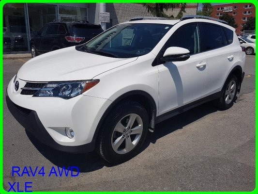 Model{id=2365, name='RAV4', make=Make{id=589, name='Toyota', carDealerGroupId=1, catalogMakeId=32}, organizationIds=[1, 2, 3, 4, 5, 6, 7, 8, 9, 10, 11, 12, 13, 14, 15, 16, 17, 19, 20, 21, 23, 24, 30, 31, 34, 35, 37, 38, 39, 40, 41, 42, 43, 44, 45, 46, 47, 49, 51, 52, 53, 54, 57, 59, 63, 64, 65, 67, 68, 71, 72, 74, 81, 84, 86, 87, 88, 89, 90, 91, 92, 94, 95, 96, 97, 98, 99, 100, 101, 102, 103, 105, 106, 107, 109, 112, 113, 114, 115, 117, 118, 121, 123, 125, 126, 129, 131, 135, 138, 144, 147, 149, 150, 151, 153, 154, 155, 156, 158, 160, 162, 163, 165, 166, 167, 168, 169, 170, 173, 174, 176, 177, 178, 180, 181, 182, 183, 184, 186, 187, 189, 191, 193, 195, 196, 197, 198, 200, 202, 203, 205, 208, 209, 210, 212, 213, 214, 216, 217, 218, 219, 220, 221, 222, 223, 224, 225, 226, 227, 228, 229, 230, 231, 232, 233, 235, 236, 237, 239, 240, 241, 243, 244, 246, 247, 249, 251, 253, 254, 255, 256, 258, 260, 261, 262, 263, 264, 269, 270, 271, 272, 273, 275, 276, 277, 278, 283, 284, 288, 289, 290, 293, 294, 295, 296, 298, 300, 303, 304, 307, 311, 312, 313, 314, 318, 319, 320, 321, 322, 323, 326, 327, 330, 331, 332, 333, 334, 336, 342, 343, 344, 345, 346, 347, 349, 350, 351, 352, 353, 354, 356, 357, 358, 359, 360, 361, 363, 364, 368, 372, 373, 374, 375, 377, 387, 390, 394, 395, 397, 398, 400, 402, 404, 410, 411, 414, 415, 417, 418, 420, 425, 427, 429, 430, 434, 435, 436, 437, 438, 439, 440, 441, 442, 443, 444, 445, 446, 447, 448, 449, 450, 451, 452, 453, 457, 458, 459, 460, 462, 464, 468, 470, 471, 473, 474, 475, 476, 477, 478, 481, 483, 484, 485, 492, 494, 496, 497, 499, 502, 511, 517, 518, 520, 521, 524, 526, 528, 529, 530, 539, 540, 541, 543, 544, 546, 547, 551, 552, 553, 555, 557, 558, 559, 563, 564, 565, 570, 571, 575, 580, 581, 591, 592, 593, 594, 595, 596, 600, 604, 608, 610, 612, 616, 617, 626, 630, 632, 633, 637, 638, 639, 641, 643, 644, 649, 650, 652, 653, 654, 655, 657, 659, 664, 665, 667, 668, 669, 673, 676, 680, 685, 686], catalogModelId=622}
