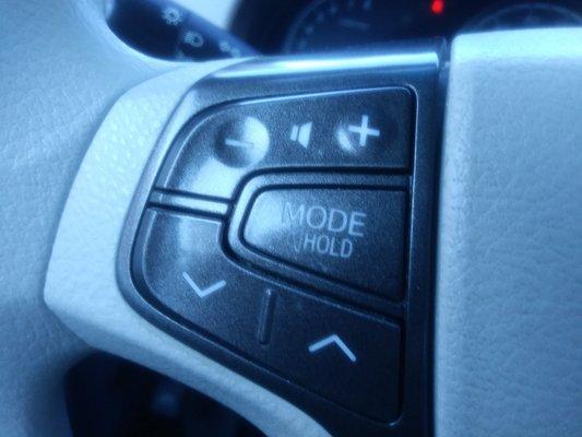 Model{id=24656, name='SIENNA LE 8-PASSENGER V6', make=Make{id=589, name='Toyota', carDealerGroupId=1, catalogMakeId=32}, organizationIds=[163, 270, 303, 359, 387, 400, 460], catalogModelId=621}