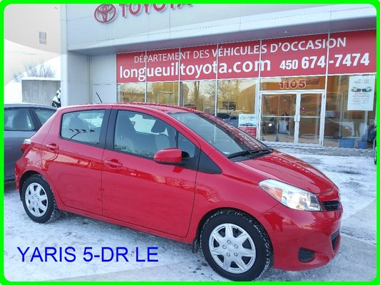 Model{id=24072, name='Yaris 5-dr', make=Make{id=589, name='Toyota', carDealerGroupId=1, catalogMakeId=32}, organizationIds=[6, 19, 31, 51, 60, 105, 131, 138, 160, 163, 191, 260, 270, 400, 402, 460], catalogModelId=611}