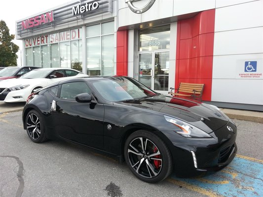 Model{id=3837, name='370Z', make=Make{id=561, name='Nissan', carDealerGroupId=11, catalogMakeId=2}, organizationIds=[1, 5, 7, 10, 11, 12, 13, 17, 19, 20, 23, 24, 30, 31, 34, 37, 38, 41, 49, 53, 57, 59, 68, 71, 72, 81, 84, 86, 87, 91, 92, 94, 95, 100, 101, 102, 103, 107, 112, 125, 132, 138, 148, 156, 158, 160, 162, 167, 181, 182, 186, 197, 205, 209, 210, 213, 217, 222, 237, 241, 243, 255, 258, 262, 263, 275, 283, 296, 303, 304, 307, 312, 314, 320, 321, 322, 323, 324, 327, 332, 333, 334, 336, 352, 353, 354, 357, 394, 402, 414, 420, 433, 434, 444, 449, 452, 453, 474, 497, 516, 530, 533, 535, 571, 578, 580, 581, 596, 600, 612, 626], catalogModelId=45}