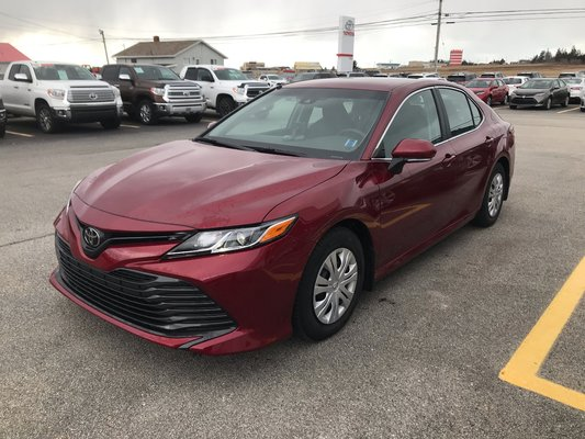 Model{id=2628, name='Camry', make=Make{id=589, name='Toyota', carDealerGroupId=1, catalogMakeId=32}, organizationIds=[1, 2, 3, 4, 5, 6, 7, 8, 9, 10, 11, 12, 13, 14, 15, 16, 17, 18, 19, 20, 21, 23, 24, 30, 31, 35, 36, 37, 38, 39, 40, 42, 43, 44, 46, 47, 49, 51, 52, 53, 54, 57, 59, 60, 61, 63, 64, 65, 67, 68, 69, 71, 72, 81, 84, 86, 89, 90, 91, 92, 94, 95, 96, 97, 99, 100, 101, 102, 103, 105, 106, 107, 108, 109, 112, 113, 114, 115, 117, 118, 121, 125, 126, 129, 130, 131, 132, 135, 138, 144, 148, 149, 150, 151, 153, 155, 156, 158, 160, 162, 163, 164, 167, 170, 171, 173, 174, 177, 178, 180, 181, 182, 183, 184, 185, 186, 187, 191, 193, 195, 196, 197, 198, 200, 202, 203, 205, 209, 210, 213, 214, 216, 217, 218, 219, 220, 221, 222, 223, 224, 225, 226, 227, 228, 229, 230, 231, 232, 233, 235, 236, 237, 239, 240, 241, 244, 246, 247, 248, 251, 253, 254, 255, 258, 260, 261, 262, 263, 264, 269, 270, 271, 272, 273, 275, 277, 280, 283, 284, 288, 289, 290, 293, 296, 298, 299, 303, 304, 307, 311, 312, 313, 314, 318, 319, 320, 321, 322, 323, 324, 326, 327, 332, 333, 334, 335, 336, 338, 340, 343, 344, 345, 346, 347, 349, 350, 351, 352, 353, 354, 356, 357, 358, 359, 360, 361, 363, 364, 372, 374, 379, 387, 395, 397, 400, 402, 408, 410, 411, 414, 415, 420, 427, 430, 434, 439, 440, 441, 442, 443, 445, 446, 449, 451, 453, 455, 457, 458, 460, 463, 468, 470, 471, 473, 474, 475, 477, 478, 481, 483, 484, 485, 493, 494, 495, 497, 499, 502, 506, 516, 520, 521, 524, 530, 533, 534, 539, 541, 543, 544, 546, 547, 551, 552, 553, 555, 556, 557, 558, 561, 565, 571, 577, 580, 592, 593, 600, 604, 607, 612, 615, 616, 630, 632, 637, 639, 646, 650, 652, 653, 654, 659, 664, 667, 669], catalogModelId=616}