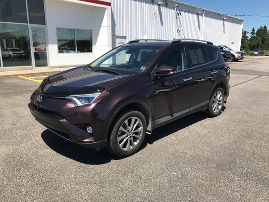 Model{id=2365, name='RAV4', make=Make{id=589, name='Toyota', carDealerGroupId=1, catalogMakeId=32}, organizationIds=[1, 2, 3, 4, 5, 6, 7, 8, 9, 10, 11, 12, 13, 14, 15, 16, 17, 19, 20, 21, 23, 24, 30, 31, 34, 35, 37, 38, 39, 40, 41, 42, 43, 44, 45, 46, 47, 49, 51, 52, 53, 54, 57, 59, 63, 64, 65, 67, 68, 71, 72, 74, 81, 84, 86, 87, 88, 89, 90, 91, 92, 94, 95, 96, 97, 98, 99, 100, 101, 102, 103, 105, 106, 107, 109, 112, 113, 114, 115, 117, 118, 121, 123, 125, 126, 129, 131, 135, 138, 144, 147, 149, 150, 151, 153, 154, 155, 156, 158, 160, 162, 163, 165, 166, 167, 168, 169, 170, 173, 174, 176, 177, 178, 180, 181, 182, 183, 184, 186, 187, 189, 191, 193, 195, 196, 197, 198, 200, 202, 203, 205, 208, 209, 210, 212, 213, 214, 216, 217, 218, 219, 220, 221, 222, 223, 224, 225, 226, 227, 228, 229, 230, 231, 232, 233, 235, 236, 237, 239, 240, 241, 243, 244, 246, 247, 249, 251, 253, 254, 255, 256, 258, 260, 261, 262, 263, 269, 270, 271, 272, 273, 275, 276, 277, 278, 283, 284, 288, 289, 290, 293, 294, 295, 296, 298, 300, 303, 304, 307, 311, 312, 313, 314, 318, 319, 320, 321, 322, 323, 326, 327, 331, 332, 333, 334, 336, 343, 344, 345, 346, 347, 349, 350, 351, 352, 353, 354, 356, 357, 358, 359, 360, 361, 363, 364, 368, 372, 373, 374, 375, 377, 387, 390, 394, 395, 397, 398, 400, 402, 404, 410, 411, 414, 415, 417, 420, 425, 427, 429, 430, 434, 435, 436, 438, 439, 440, 441, 442, 443, 444, 445, 448, 449, 450, 452, 453, 457, 458, 459, 460, 462, 464, 468, 470, 471, 473, 474, 475, 476, 477, 478, 481, 483, 484, 485, 494, 496, 497, 499, 511, 518, 521, 524, 526, 528, 529, 530, 539, 540, 541, 543, 544, 546, 547, 552, 553, 555, 557, 558, 559, 563, 564, 565, 570, 571, 580, 581, 591, 592, 593, 594, 596, 600, 604, 612, 616, 617, 630, 632, 639, 652, 654, 667], catalogModelId=622}