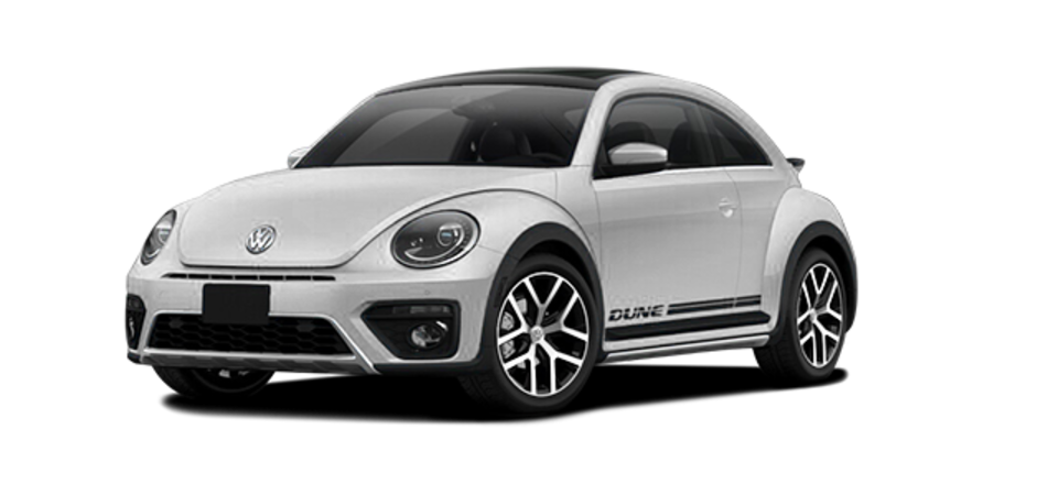 a is in extinct vw used city old oldvolkswage taxi news beloved beetles nearly impounded as for cabs once volkswagen cars yard beetle mexico