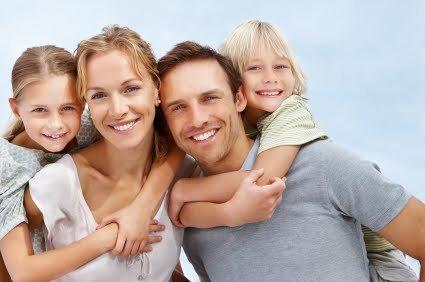 Creditor Insurance
