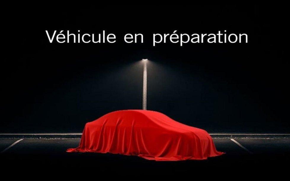 2010 Mazda Mazda6 GS TOIT MAG MIROIR CHAUFFANT