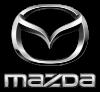Spinelli Mazda Logo