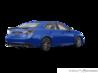 Ultrasonic Blue Mica 2.0