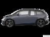 Gris minéral métallisé rehaussé de Bleu Givré BMW i