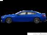Bleu Sonic Speed métallisé