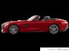 Rouge hyacinthe métallisé designo