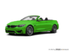 Java Green Metallic